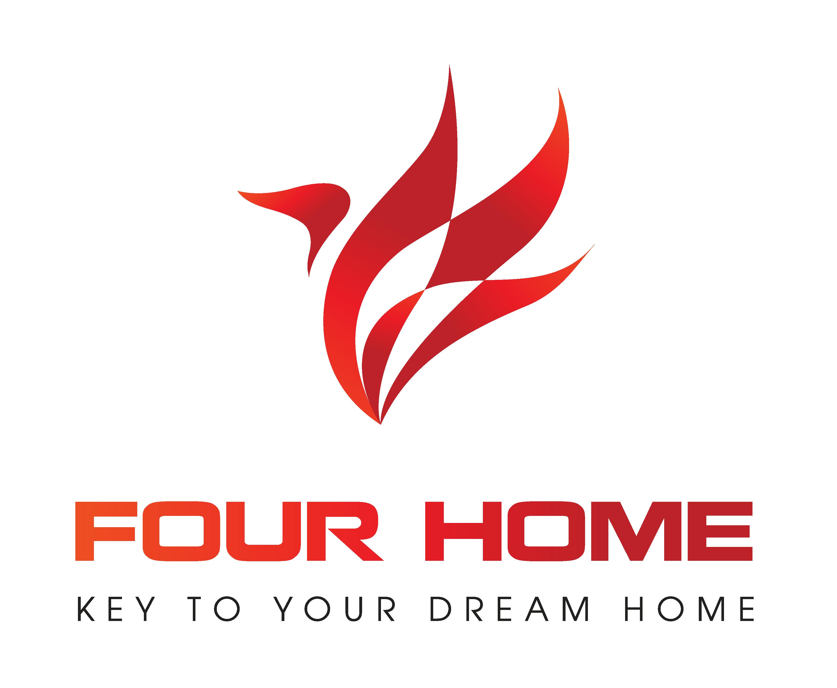 Fourhome.vn