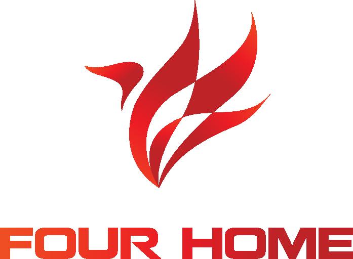 Sàn giao dịch Bất động sản Four Home